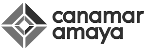 Canamar Amaya Design Guelph