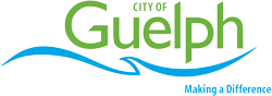 city-of-guelph-sponsor