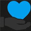 gkmf-heart