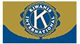kiwanis-guelph