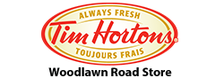 tim-hortons-woodlawn-logo