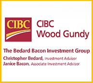 Bedard Bacon Group