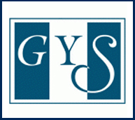 Guelph Youth Singers Logo