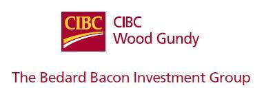 bedard-bacon-group