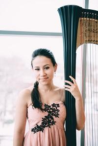 Emily Belvedere