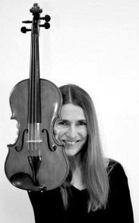 Irene Tandberg