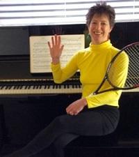 Jennifer Knelman