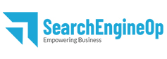 SearchEngineOp Web Design Guelph